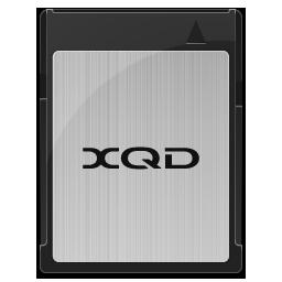 Sony Japan サポート お問い合わせ Xqdメモリーカード 高速ドライバー
